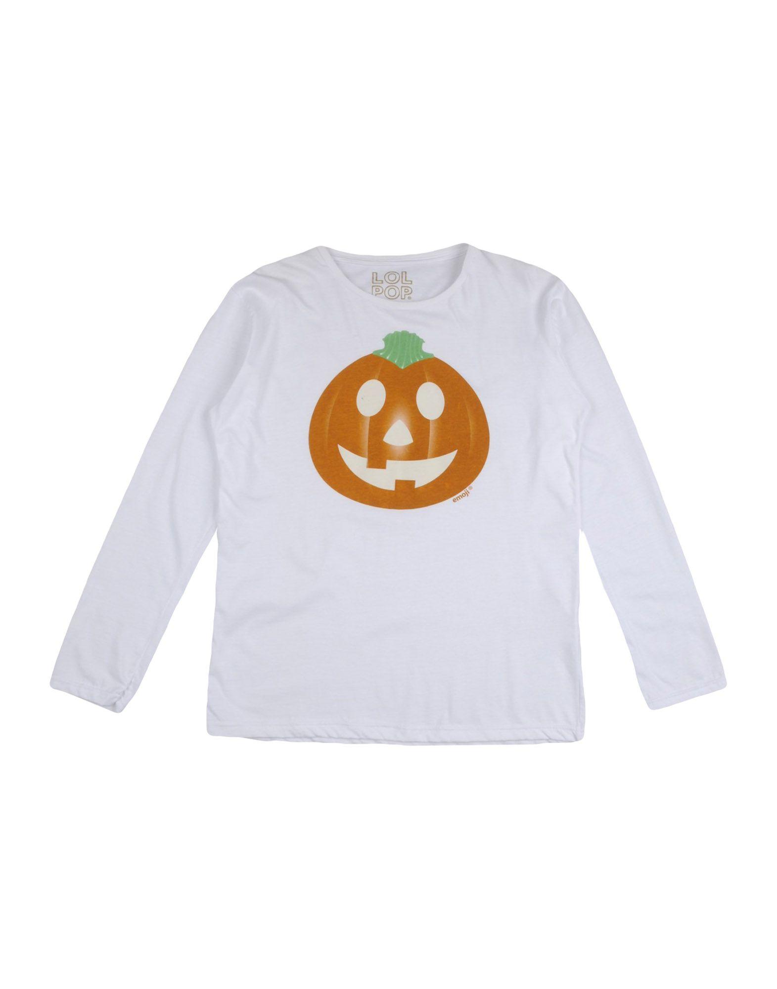LOL POP Футболка мужская футболка gildan lol 3013088