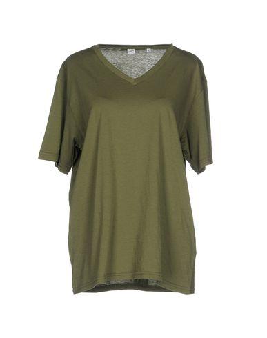 ASPESI T-shirt femme