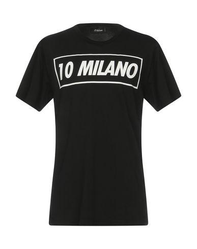 Футболка от 10 MILANO