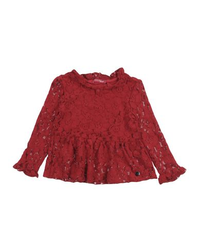 Блузка от GAUDÌ