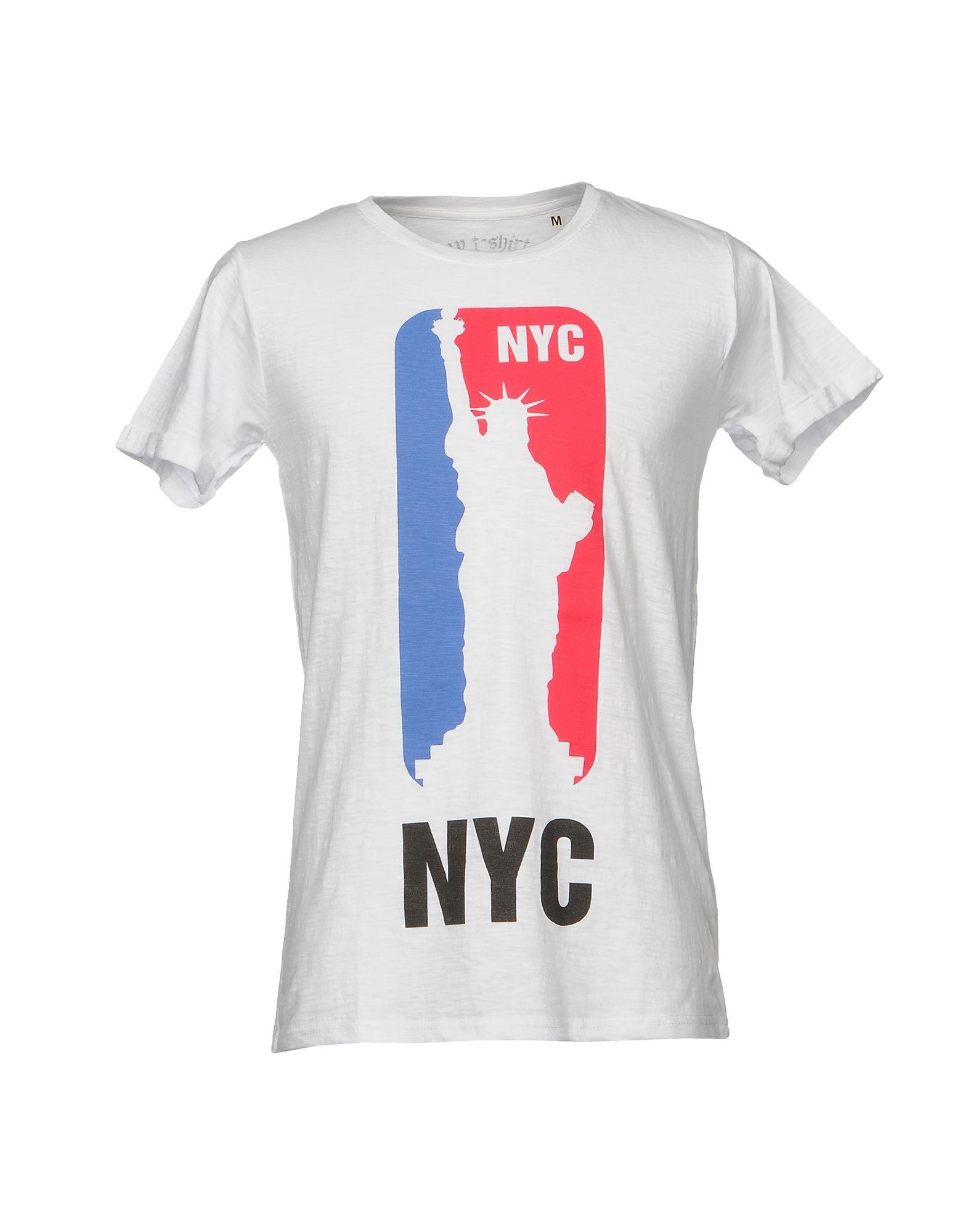 MY T-SHIRT Футболка футболка adidas футболка community t shirt boxing