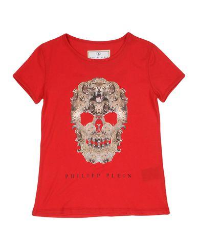 Foto PHILIPP PLEIN T-shirt bambino T-shirts