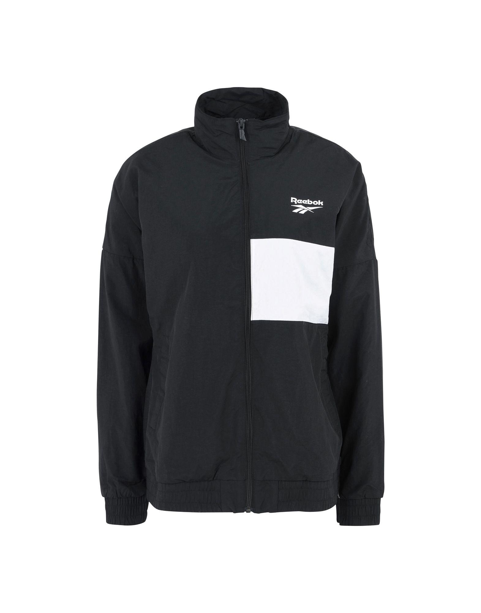 купить REEBOK Куртка по цене 4100 рублей
