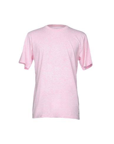 CARHARTT T-shirt homme