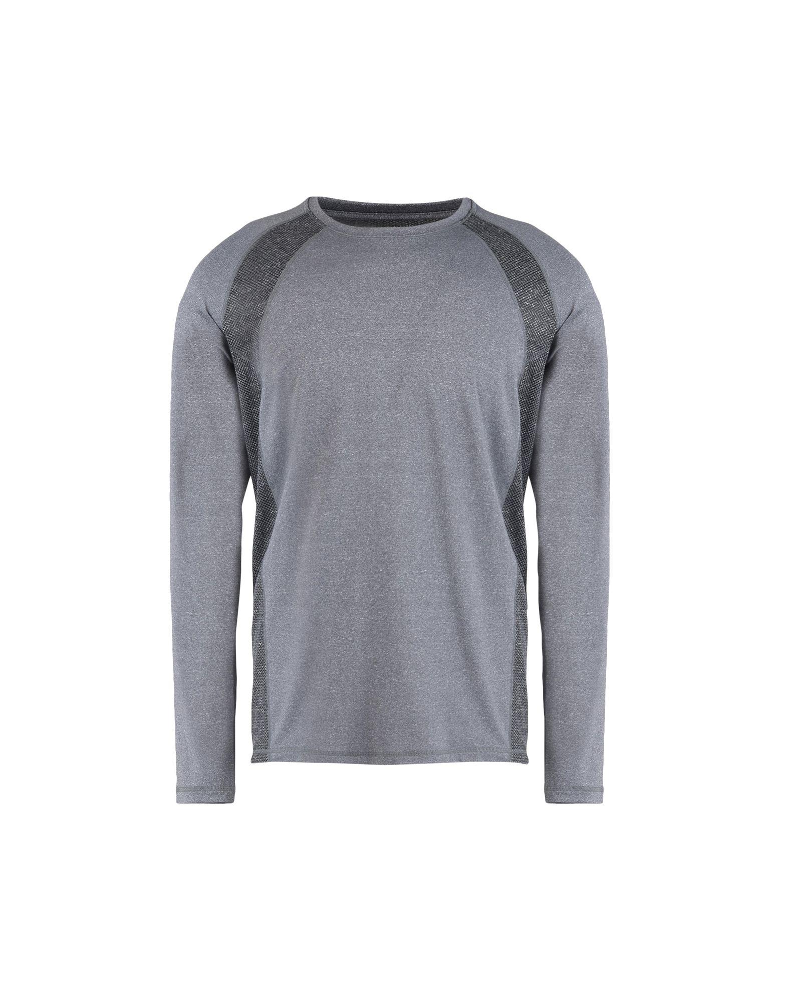 CASALL Футболка футболка мужская concrete tee casall