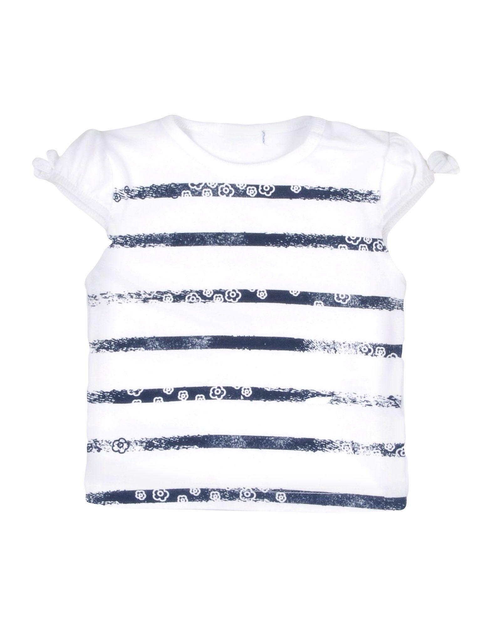 PIXEL | PIXEL T-shirts | Goxip