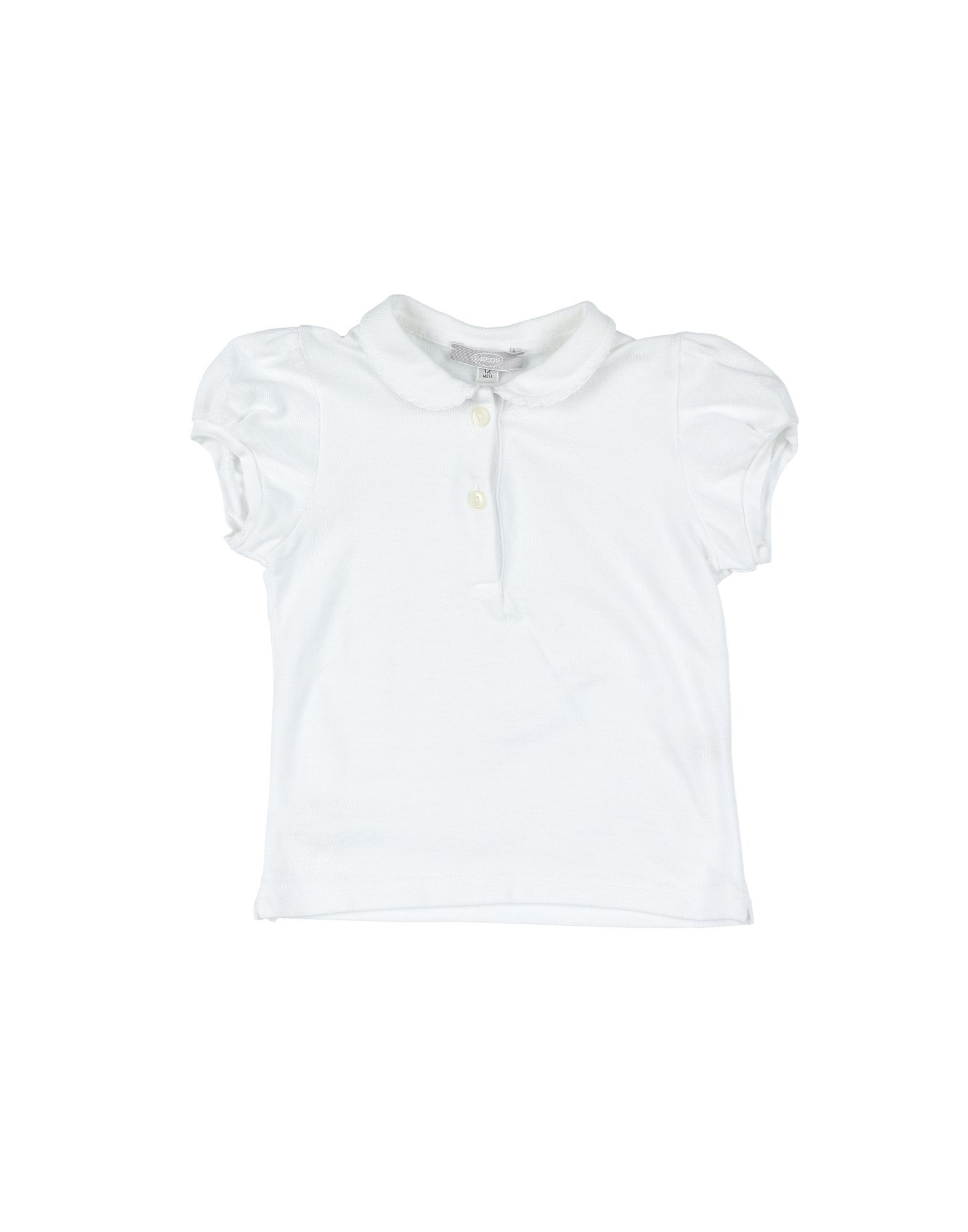 SEEDS | SEEDS T-shirts | Goxip