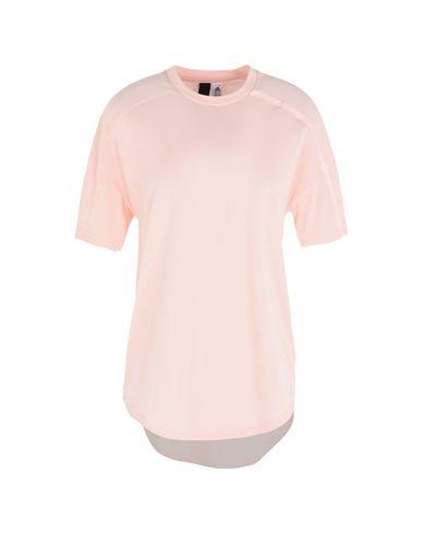 ADIDAS T-shirt femme