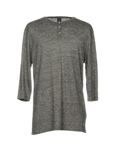 Фото - Женскую футболку  цвет стальной серый