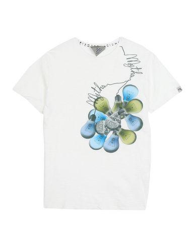 Foto MYTHS T-shirt bambino T-shirts