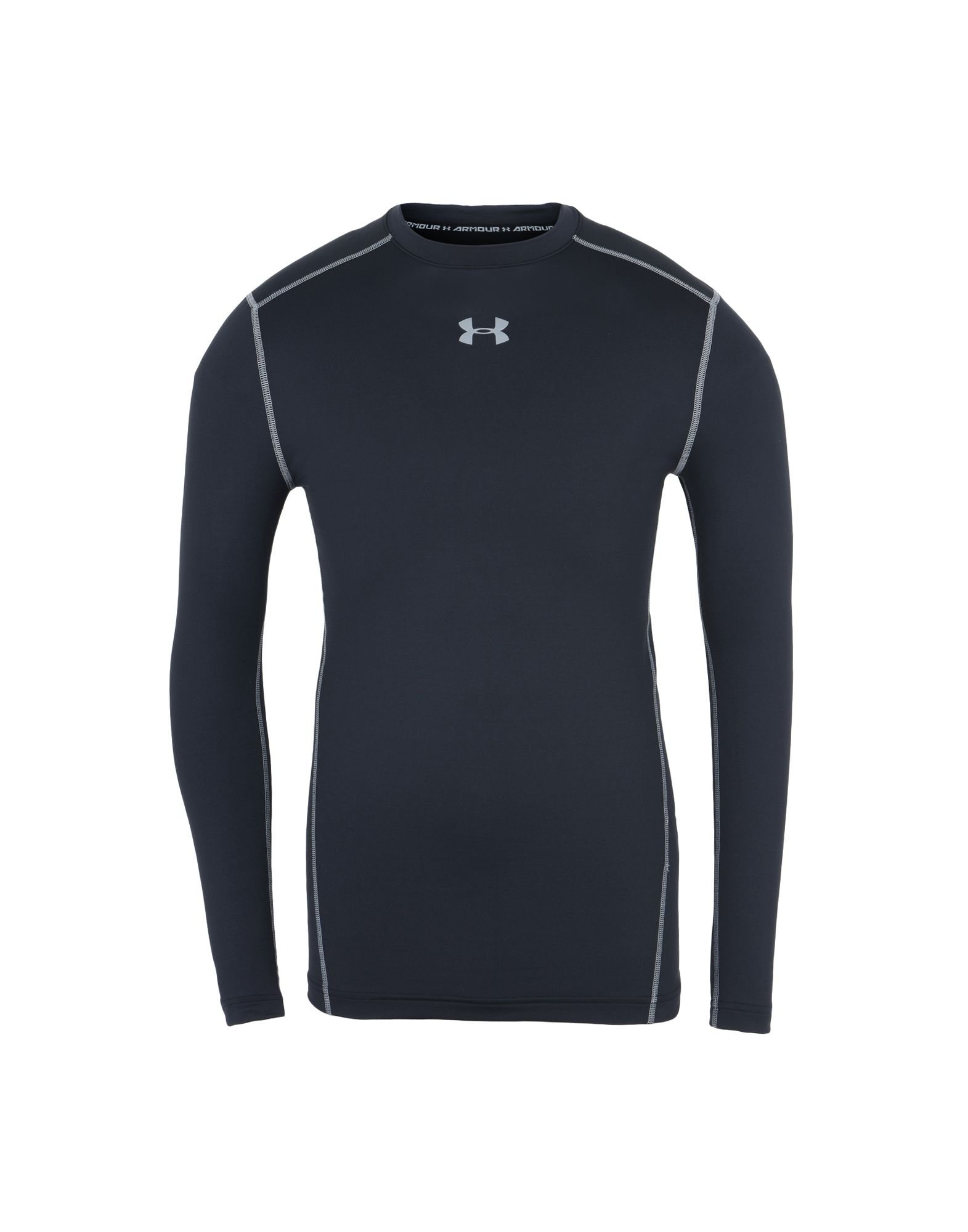 UNDER ARMOUR Футболка available from 10 11 under armour comprehensive training trousers 1289319 001