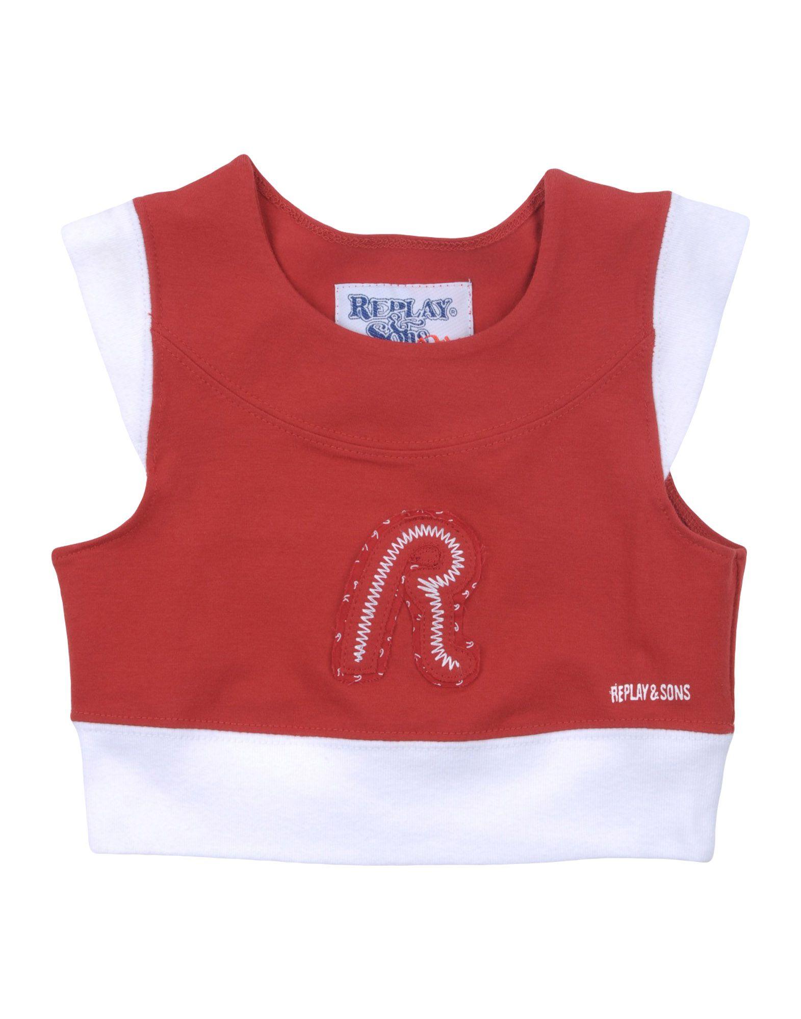 REPLAY & SONS Футболка футболка replay 121xw3291 xw3291