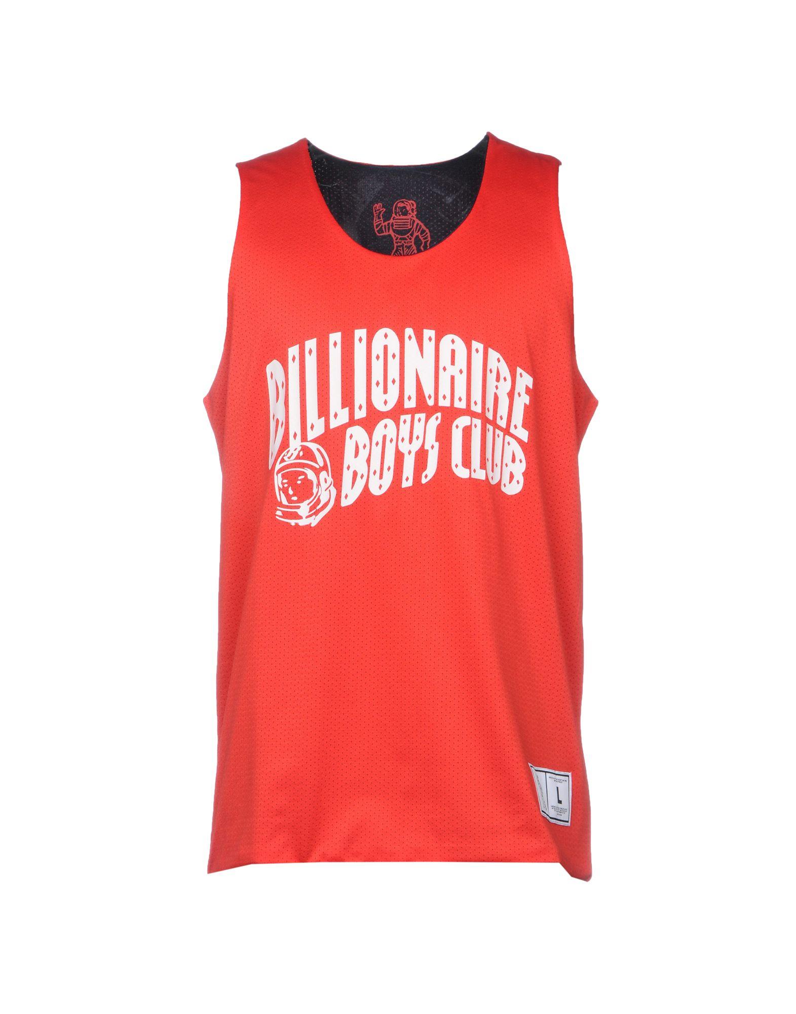 BILLIONAIRE BOYS CLUB Футболка billionaire мокасины