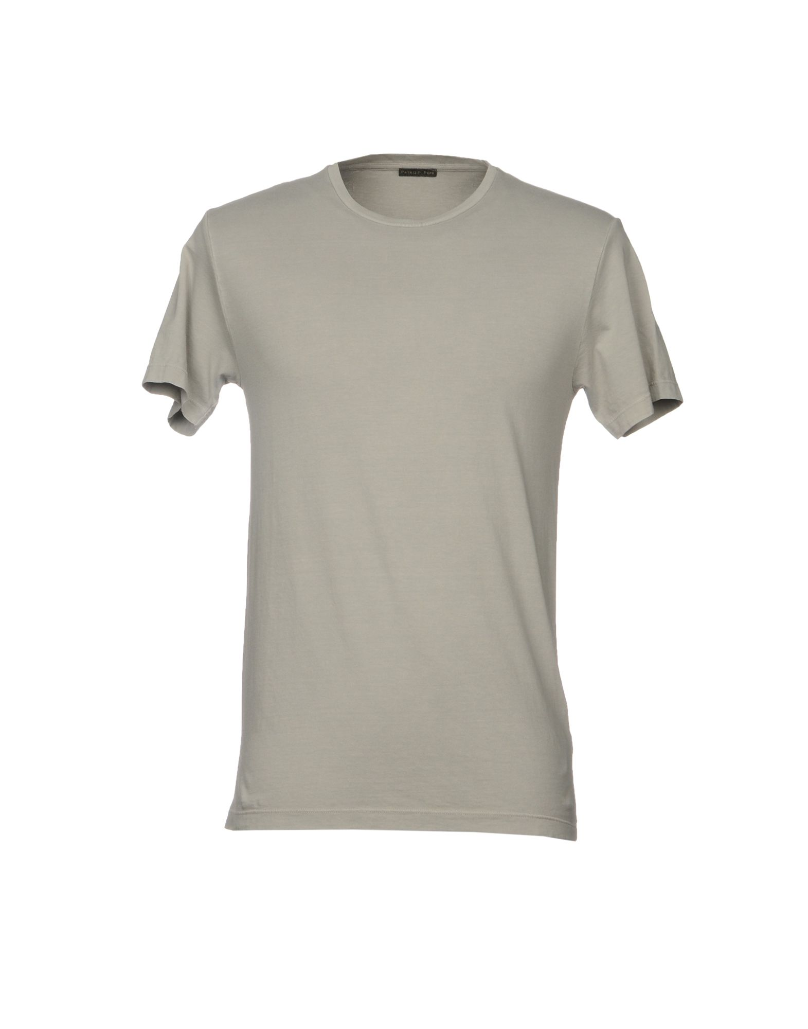 PATRIZIA PEPE Футболка футболка patrizia pepe футболки без рисунка