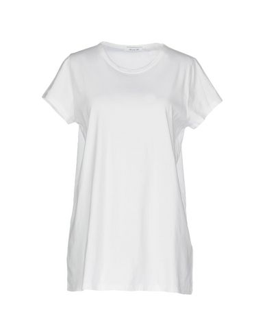 ALLUDE T-shirt femme