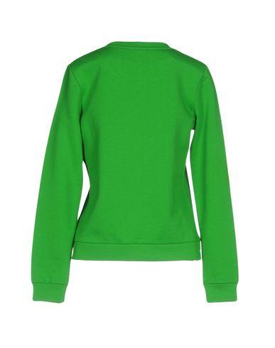 Фото 2 - Женскую толстовку или олимпийку  изумрудно-зеленого цвета