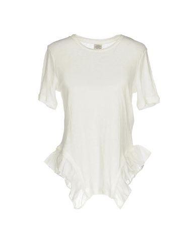 BAUMUNDPFERDGARTEN T-shirt femme