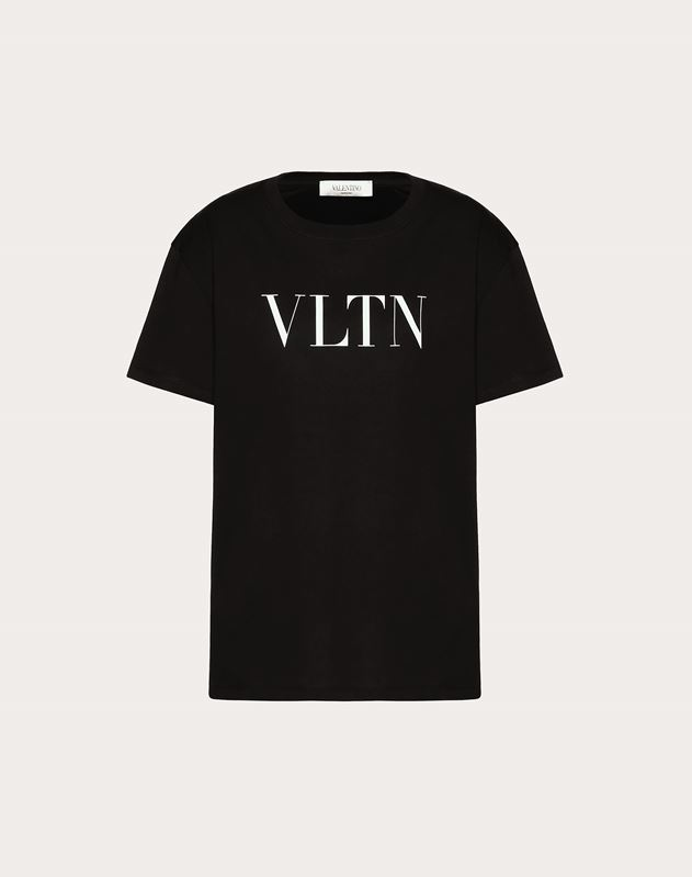high quality guarantee reliable reputation classic styles Valentino Women's T-Shirts and Sweatshirts | Valentino.com