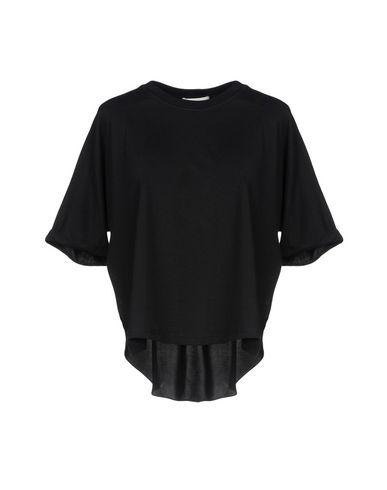 3.1 PHILLIP LIM T shirt femme