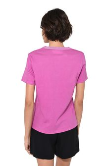 ALBERTA FERRETTI Thursday fluo T-shirt T-shirt Woman d