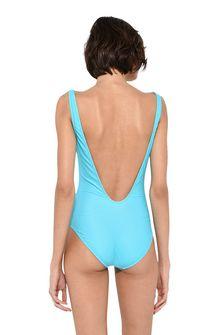 ALBERTA FERRETTI Tuesday fluo swimsuit SWIMMING COSTUME Woman d