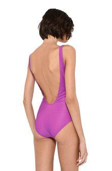 ALBERTA FERRETTI Thursday fluo swimsuit SWIMMING COSTUME Woman d