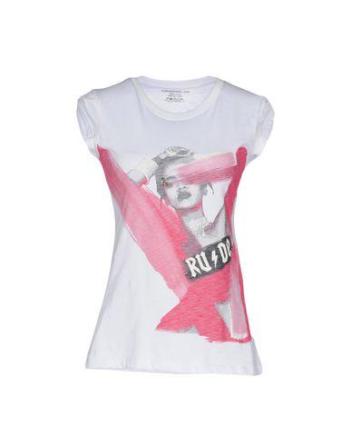 RUDE T-shirt femme