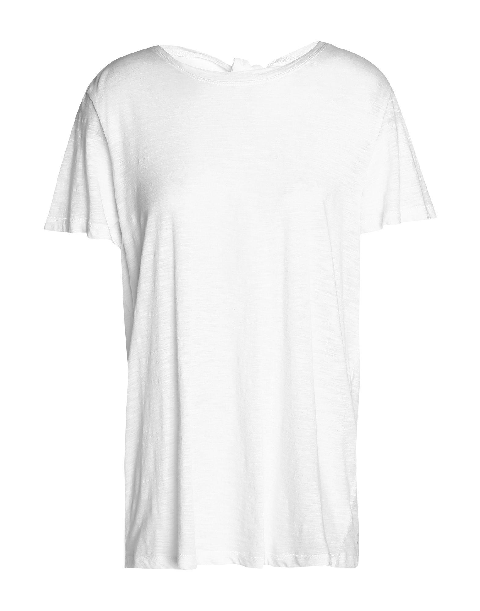 PROENZA SCHOULER Футболка proenza schouler футболка