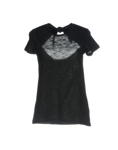 Foto PROENZA SCHOULER T-shirt donna T-shirts