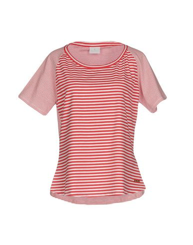 Foto CONTE OF FLORENCE T-shirt donna T-shirts