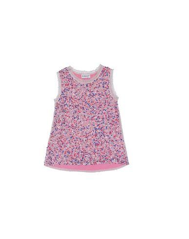 Блузка от PINKO UP