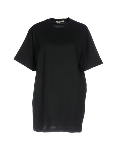 ALYX T-shirt femme