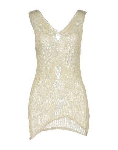 Купить Женский свитер  цвет слоновая кость