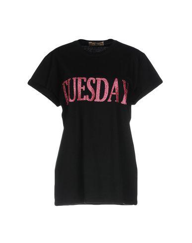 AMERICAN PEOPLE T-shirt femme