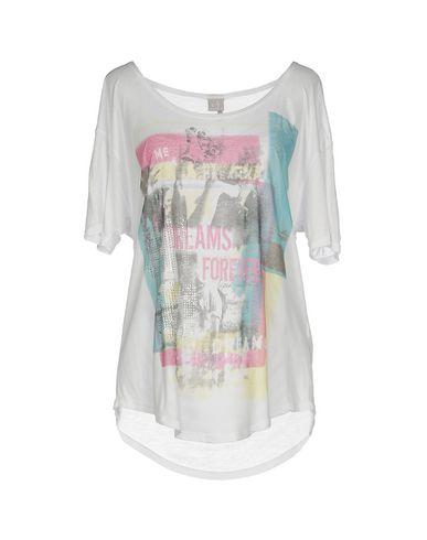 DEHA T-shirt femme