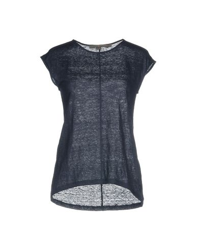 19.70 NINETEEN SEVENTY T shirt femme