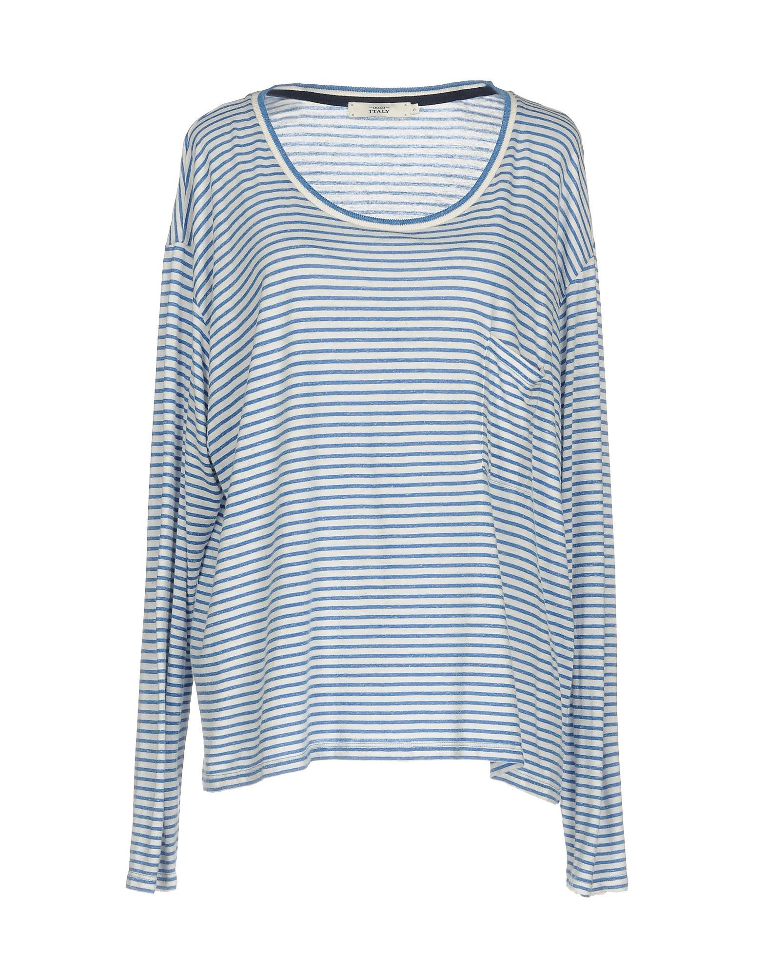 0039 ITALY T shirts