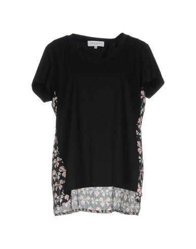 ANNA RACHELE JEANS COLLECTION T-shirt femme