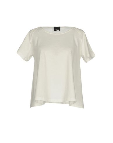 ALYSI T-shirt femme