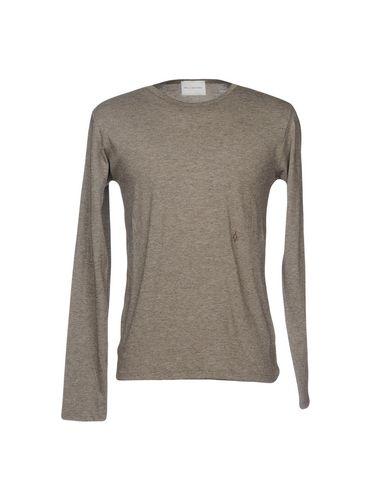 BALLANTYNE T-shirt homme
