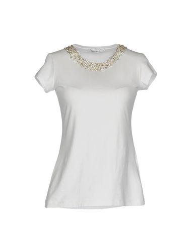 ANNA RACHELE T-shirt femme