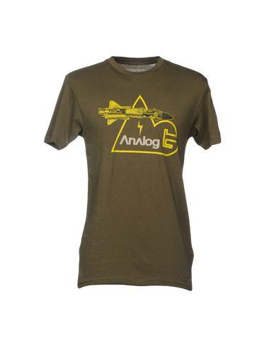 ANALOG T-shirt homme