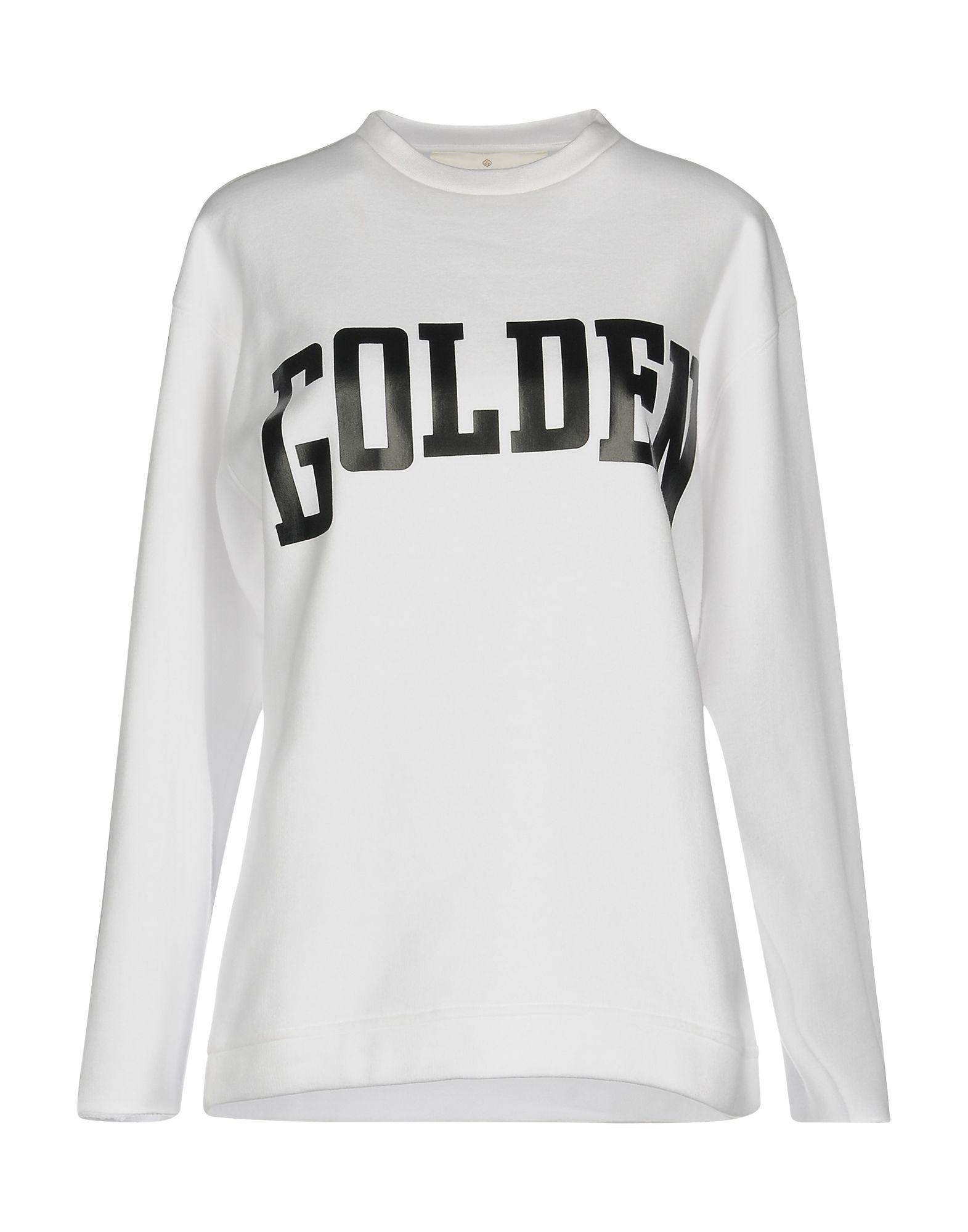 GOLDEN GOOSE DELUXE BRAND Толстовка парка canada goose 3811l 49