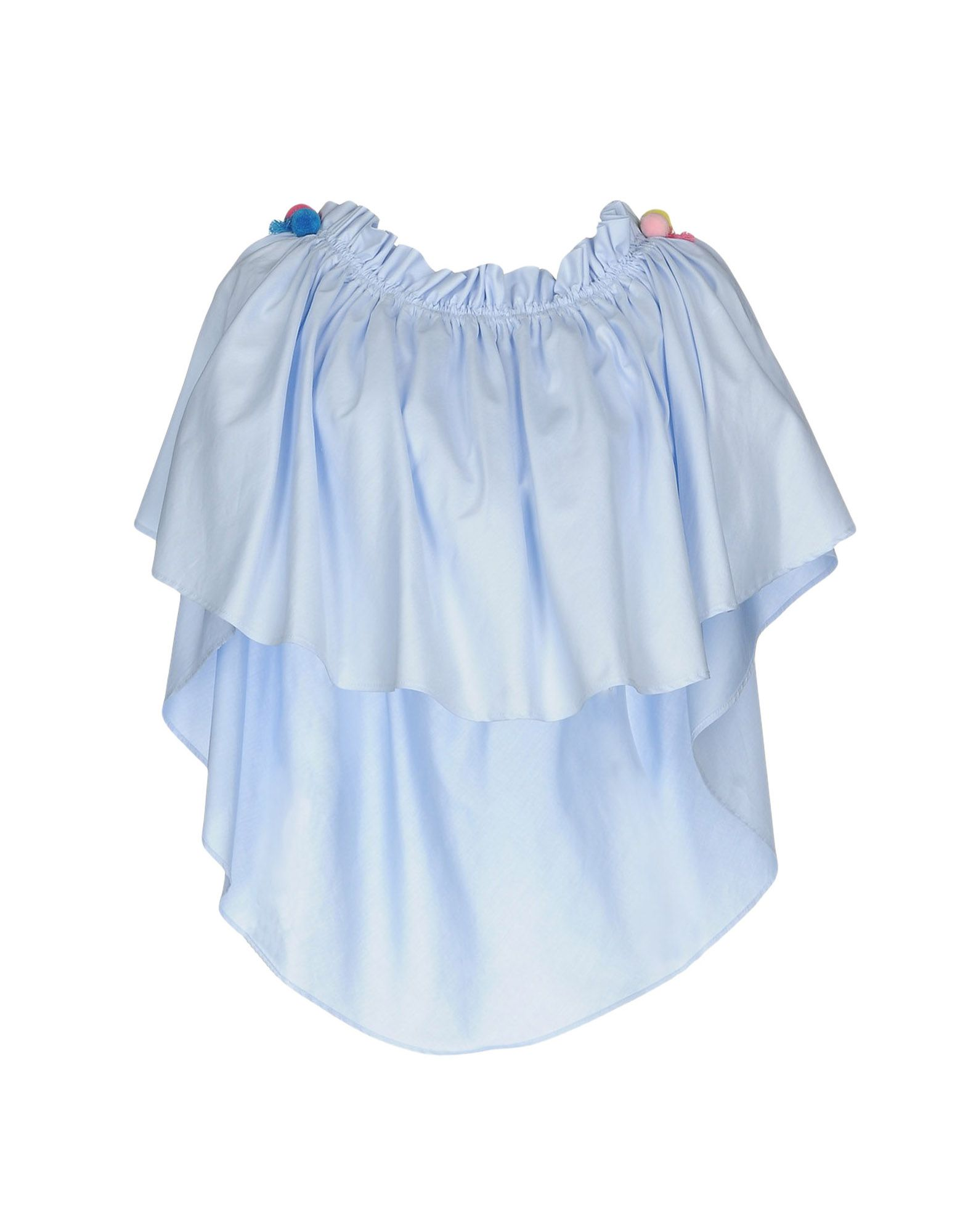 Forte Couture BLOUSES