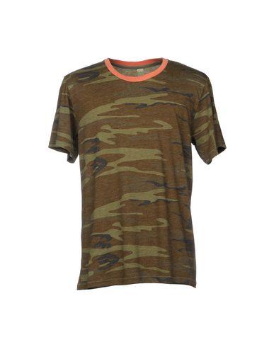 ALTERNATIVE EARTH T-shirt homme