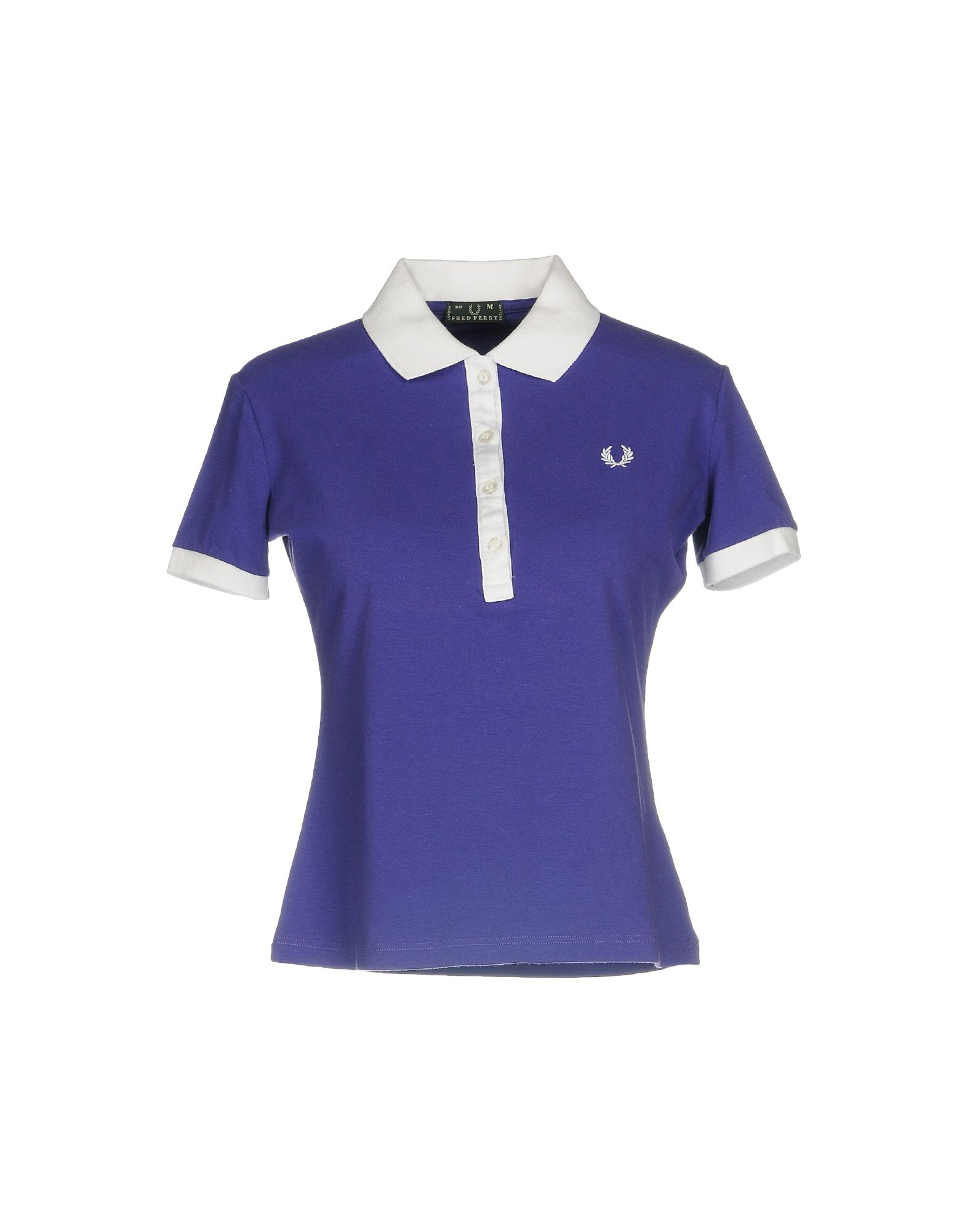 FRED PERRY Поло