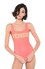ALBERTA FERRETTI Wednesday fluo swimsuit SWIMMING COSTUME Woman r