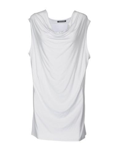 Короткое платье от EMISPHERE