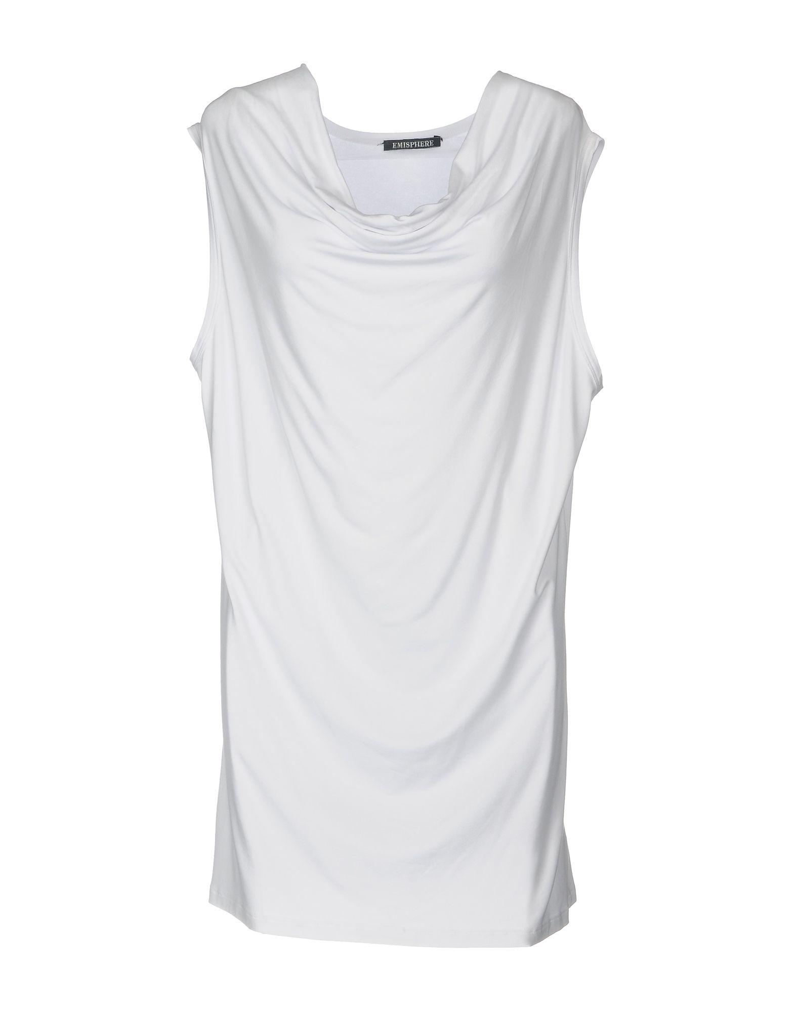 EMISPHERE Короткое платье аксессуар защитное стекло для oppo f7 2018 media gadget 2 5d full cover glass black frame mgfcof718bk