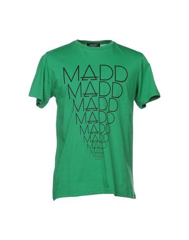 Футболка от MADD